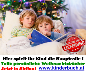 weihnachtsgeschichten f r kinder. Black Bedroom Furniture Sets. Home Design Ideas
